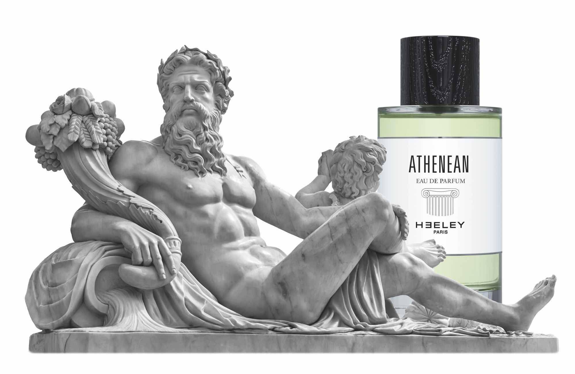 Athenean