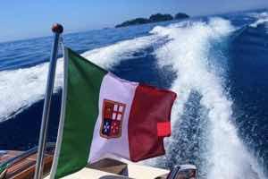 Eau_Italie_Gall_4